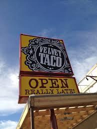 5 best tacos 6