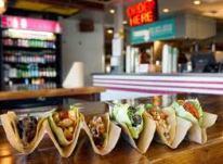 5 best tacos 7
