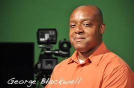 George-Blackwell---Horizontal
