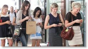 smart phone 1