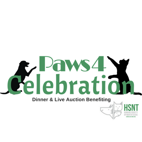 paws-4-celebration-logo-new