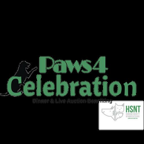 paws-4-celebration-logo-new